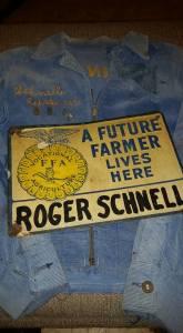 Roger Schnell